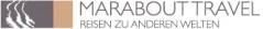 Logo_MaraboutTravel